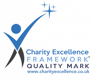 Charity Excellence Framework Quality Mark